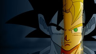 Download Train With Goku Animated ASMR - Dragon Ball Super Whispering and Onomatopoeia Mp3