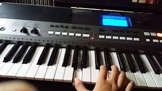 Hướng dẫn đọc và hát TDN số 2 trong chương trình lớp 8 TRỞ VỀ SU-RI-EN-TÔ