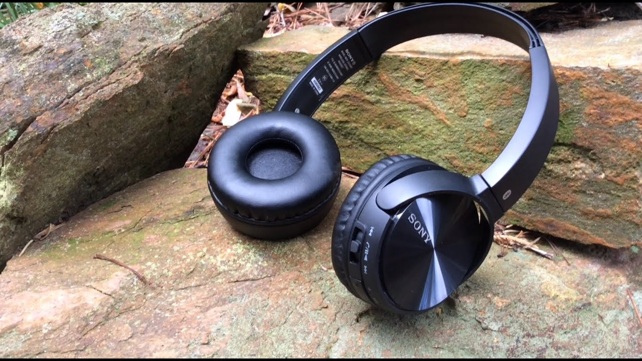 best wireless headphones under 50 youtube. Black Bedroom Furniture Sets. Home Design Ideas