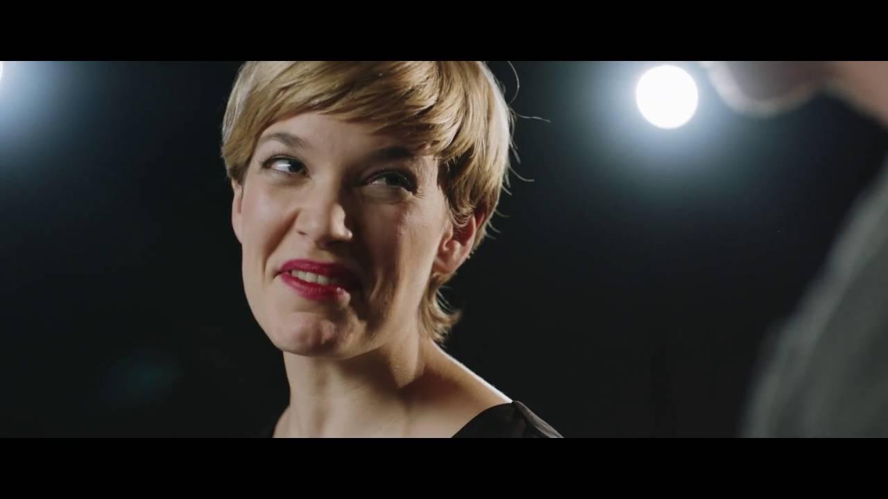 Download Träum groß aus SCHIKANEDER - DAS MUSICAL im Raimund Theater