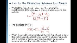 ap stat ch 24 video comparing means mp4