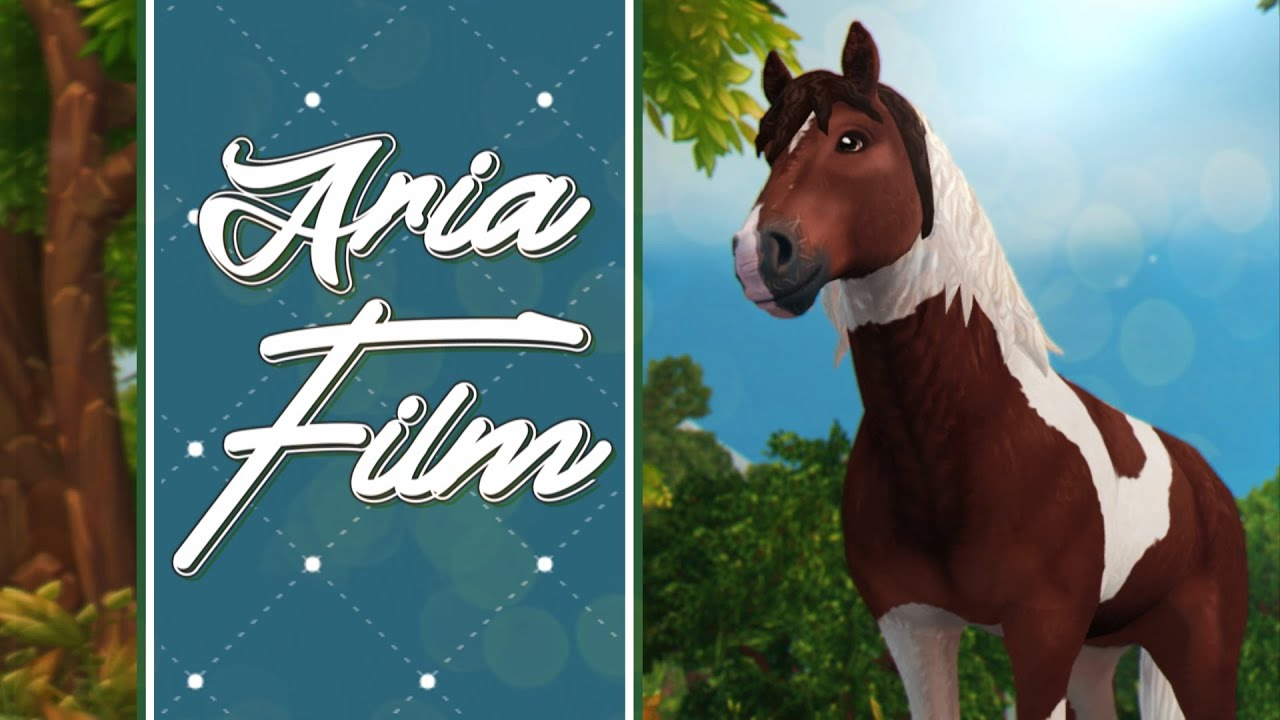 """Film """"Aria"""" [sso]"""