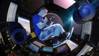 KandyPens Gravity Vaporizer Review