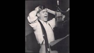 Johnnie Ray - Just walking in the rain (HQ)