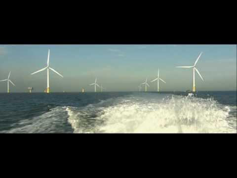 BHP Billiton: Think big, what we do