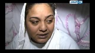 صبايا الخير| ريهام سعيد تكشف اسرار من داخل سجن نساء القناطر #SabayaElKheer