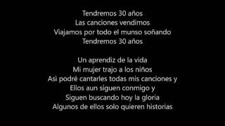 7 Years - Kevin Karla La Banda (Karaoke)
