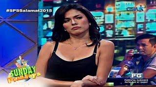 Sunday PinaSaya: How to get Andrea