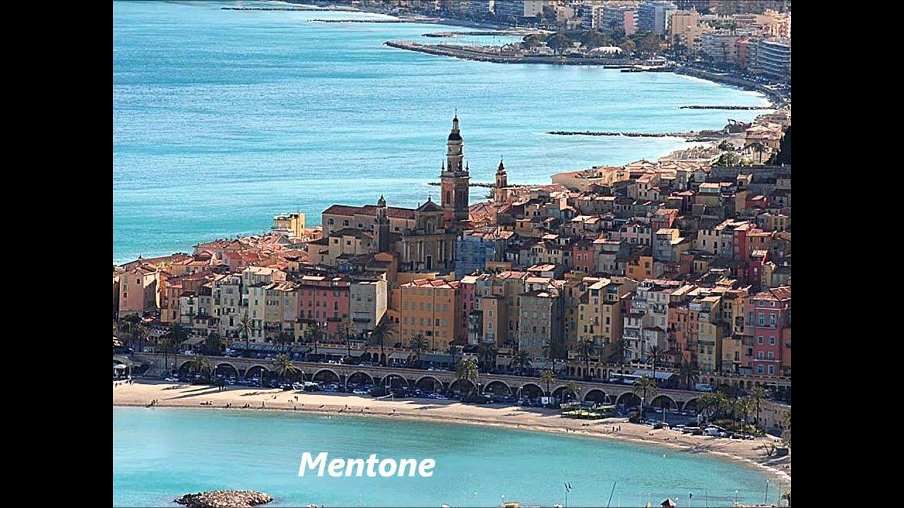 I borghi pi belli della liguria e della costa azzurra 9 for Borghi liguria ponente