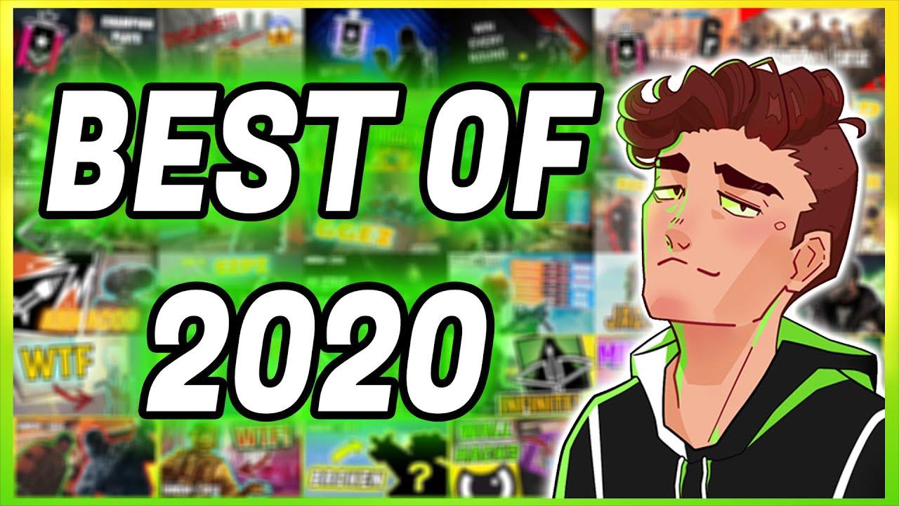 Download BEST OF DEEZEL 2020