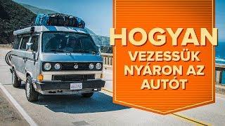 Féktárcsák Peugeot 307 SW csere - ingyenes video tippek