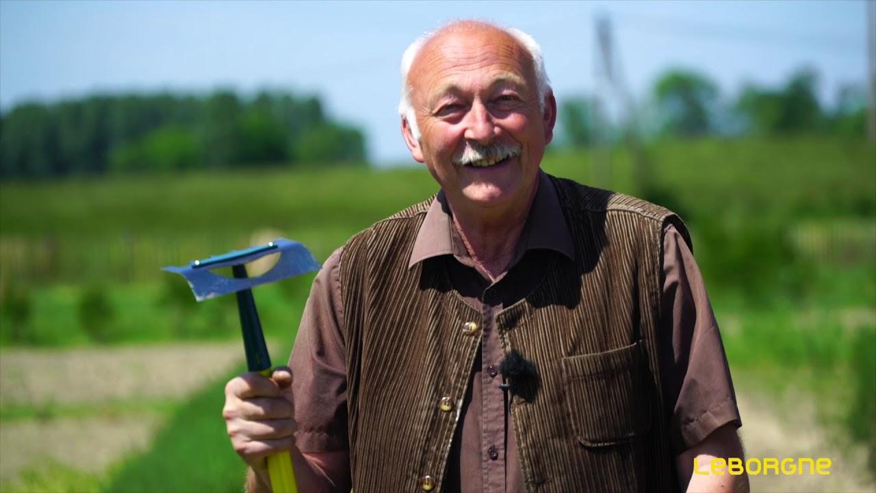 Les Outils De Jardinage Avec Photos comment faire pour - episode 4 : jardiner au naturel avec les outils  leborgne