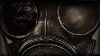 Dark Gothic Electronic Mix  - Massimo Nero.