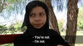 Yemen child brides - Shocking documentary