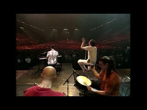 dj bobo I believe. DJ Bobo & Kim Wilde - I Believe (Instrumental) - слушать онлайн в формате mp3 на большой скорости