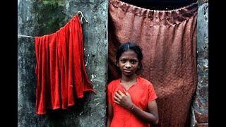 Managing menstruation in India thumbnail