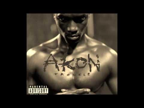 Akon - Show Out - HQ