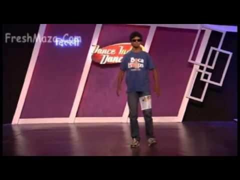 furkhan-amazing-(dance-india-dance-season-3)[FreshMaza.mp4