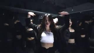 선미(SUNMI)-가라고(Gotta Go) COVER …