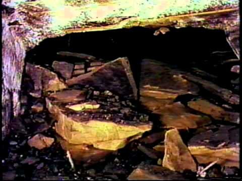Coal Mining In A Multiple Use Environment