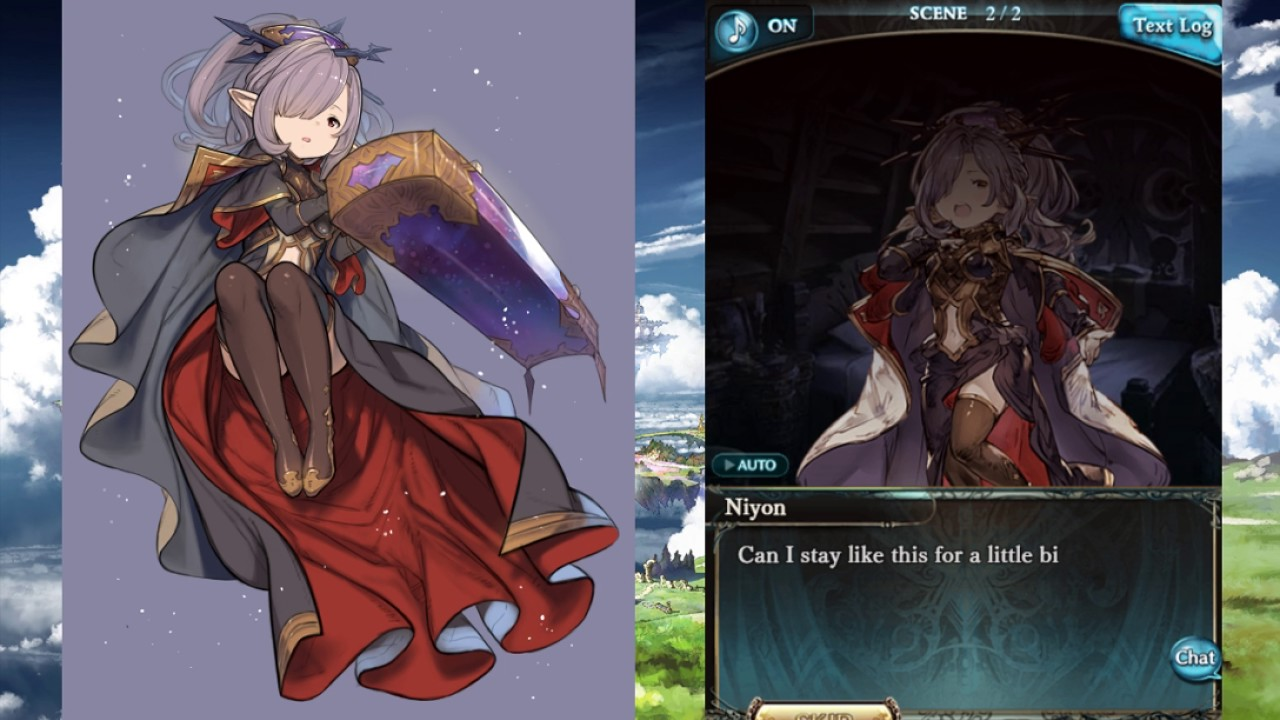 how to get rupie in granblue fantasy