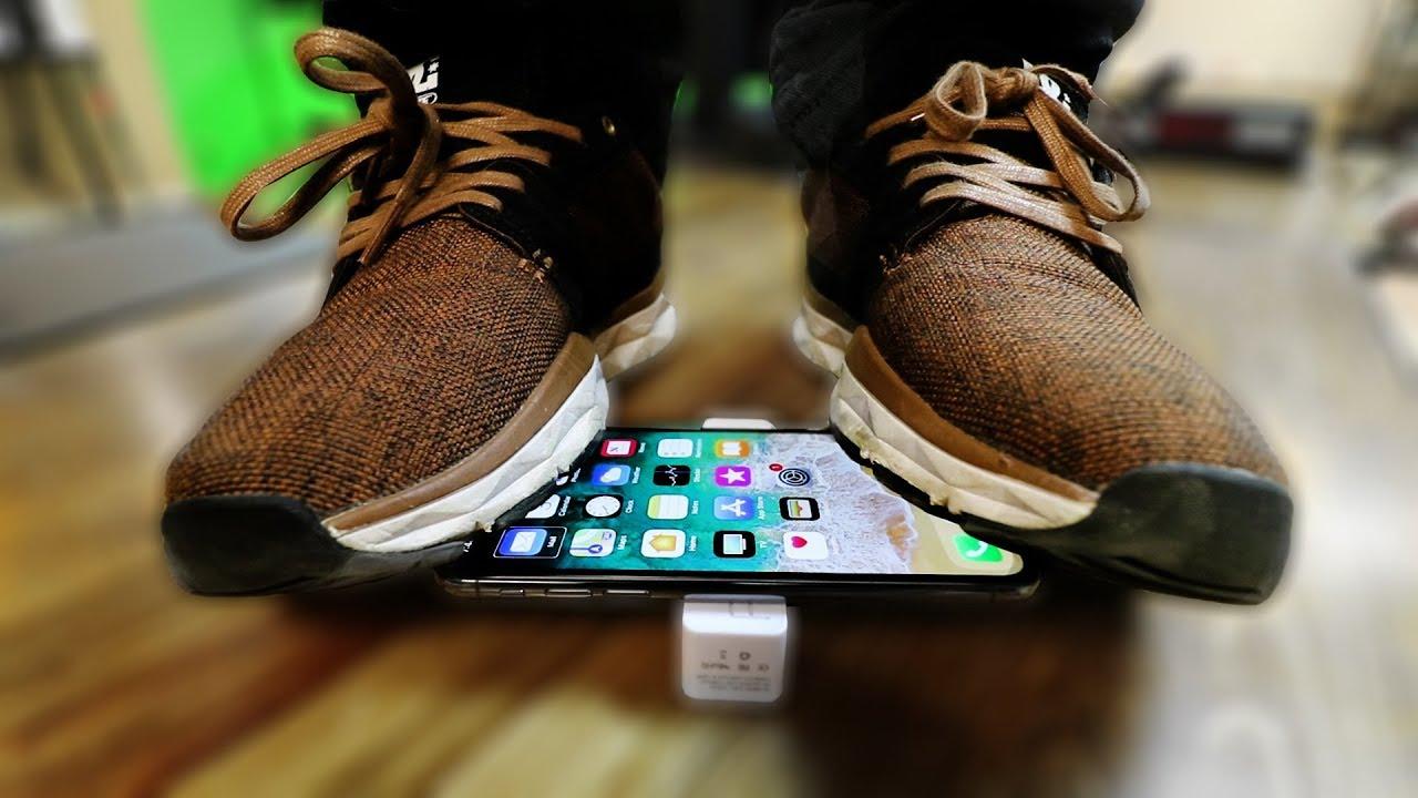 iphone-x-bend-test