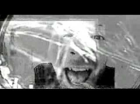 Radiohead - I Might Be Wrong - Music Video