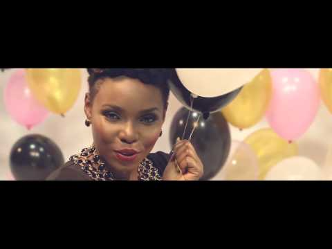 Ay-B - Like You (ft. Yemi Alade)