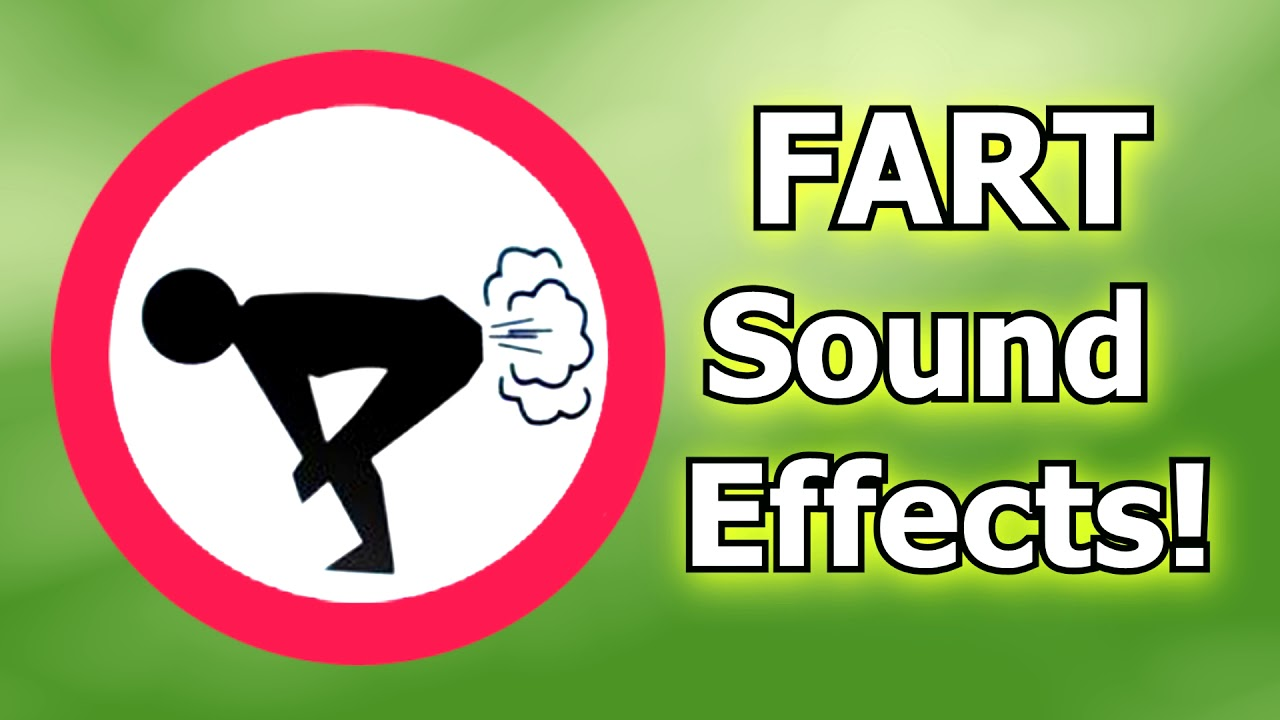 how to stop a fart from making noise