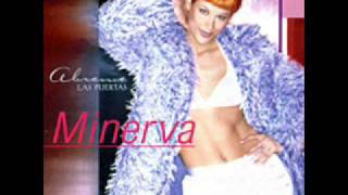 Abreme las puertas - ku Minerva (eurodisco).wmv