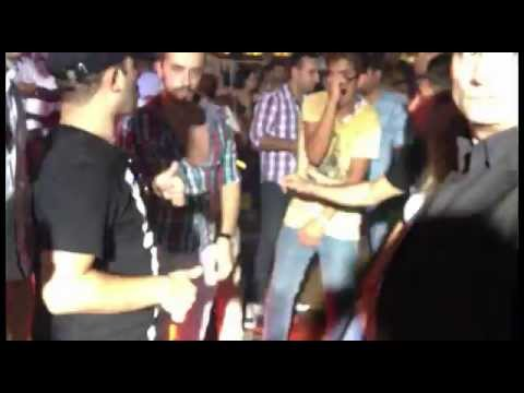 Dj Yahel - ( Sky Life Club 2013 İstanbul )
