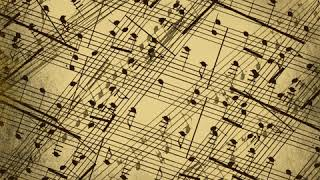 Play Symphony No. 9 In C Major, D. 444 The Great Ii Andante Con Moto