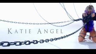 KATIE ANGEL - MATAME (OFFICIAL VIDEO)