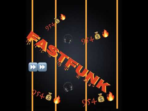 Bfb Da Packman x Sada Baby – Free Joe Exotic (FAST)