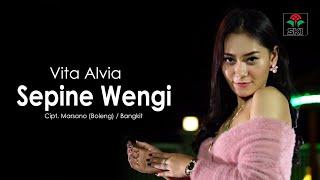 Download Vita Alvia - Sepine Wengi (Official Music Video)