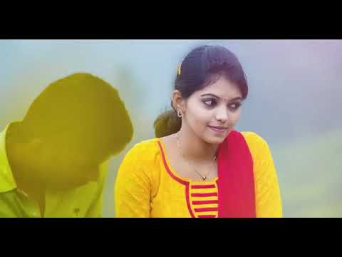 Meena song 2018 remix