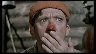 «Юрий Никулин. Великий смешной». Документальный фильм. Анонс