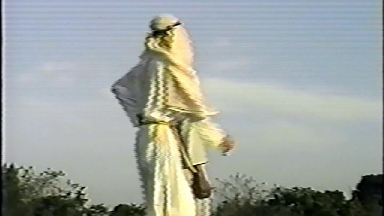 Resultado de imagem para jesus cristo o verdadeiro sentido do natal 1996