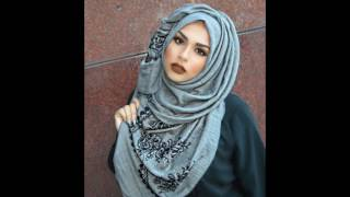 089665252384-style hijab