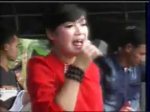 Lagu dangdut Duwe Hp Ngk duwe Pulsa By Republig Music