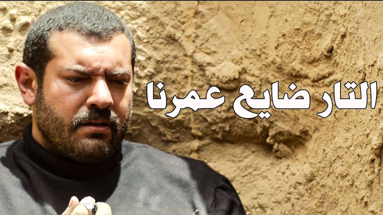 عوالم خفية كل العرب Alarab 13