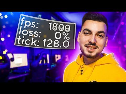 1800 ФПС В