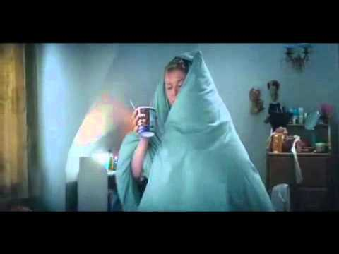 Bridget Jones: You Have Absolutely No Messages