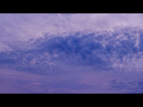 KXL - Chuva.mp3 (Audio Oficial)