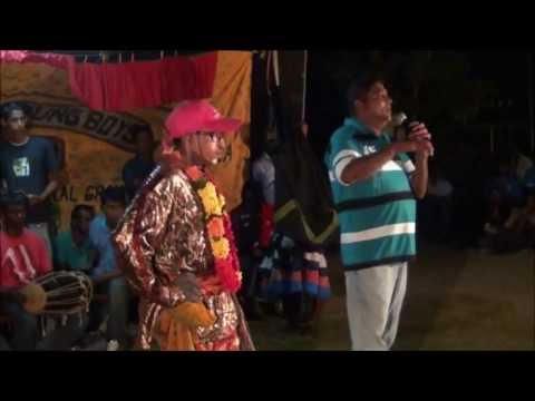 Fiji Tirikutu By Nilesh Mani p1