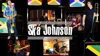 Ska Johnson