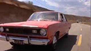Deutsch mustang stream film ganzer Mustang (2015)