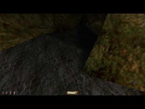 Thief: Gold - The Lost City Speedrun 1:32 IGT