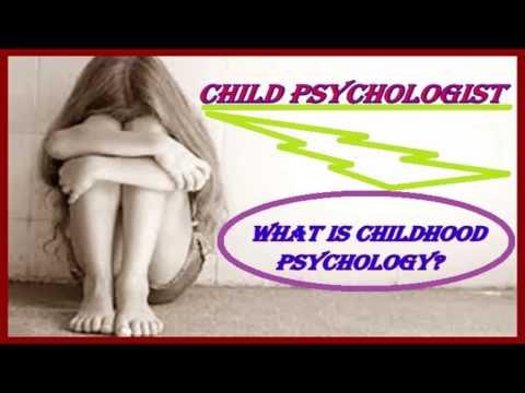 why-clinical-child-psychology-programs?-/-psychology-degree