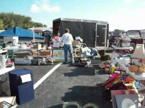 Sarasota Self Storage at Select - Fundraiser for Charity